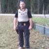 IMG_20121031_173420